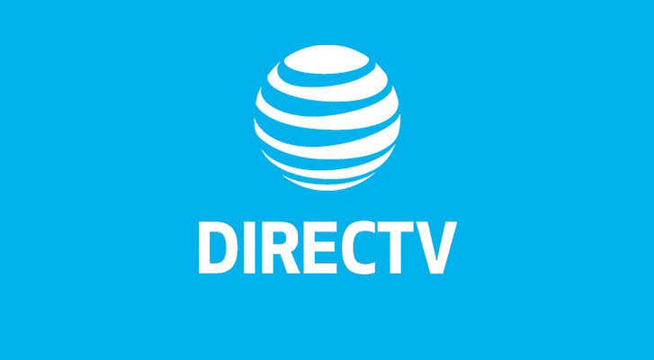 Best Tv Packages Directv Ultimate