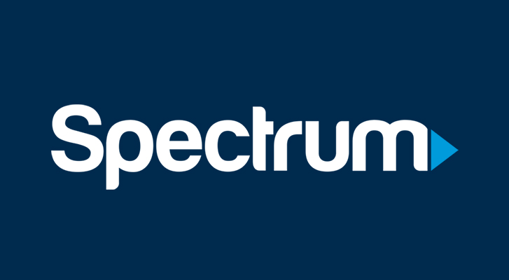 Best Tv Packages Spectrum
