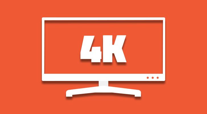 Does Directv Have Internet Service >> Does Spectrum Offer 4K Content In 2020?