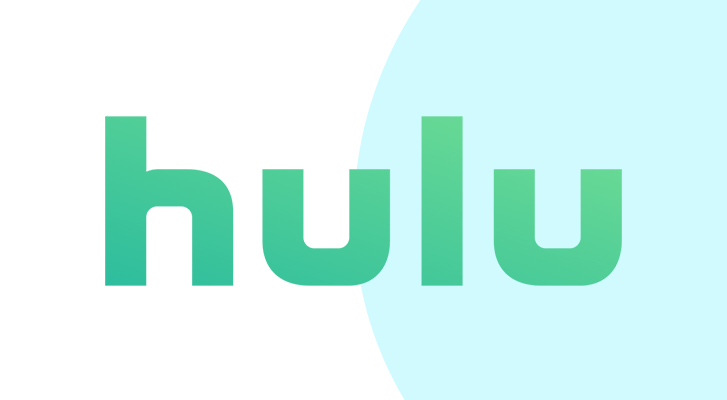 HBO Cheapest Subscription Hulu