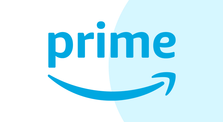 HBO Cheapest Subscription Amazon Prime