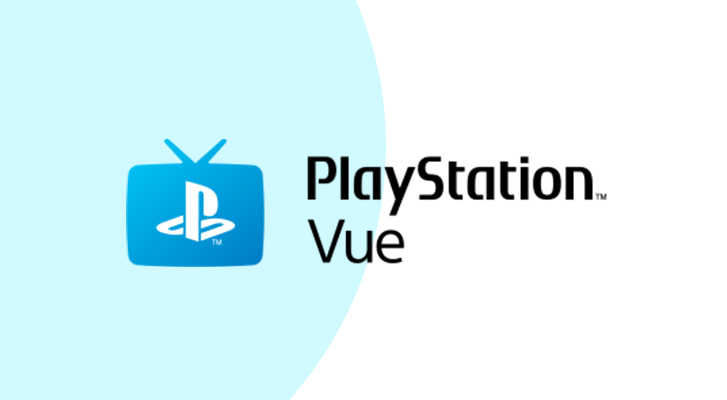 HBO Subscription Playstation Vue