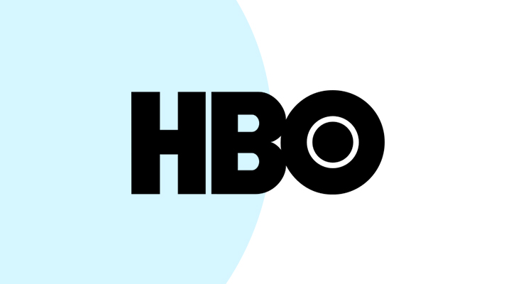 HBO Cheapest Subscription