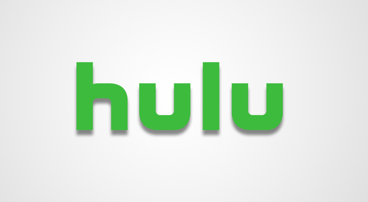 Streaming Hulu Live TV Service